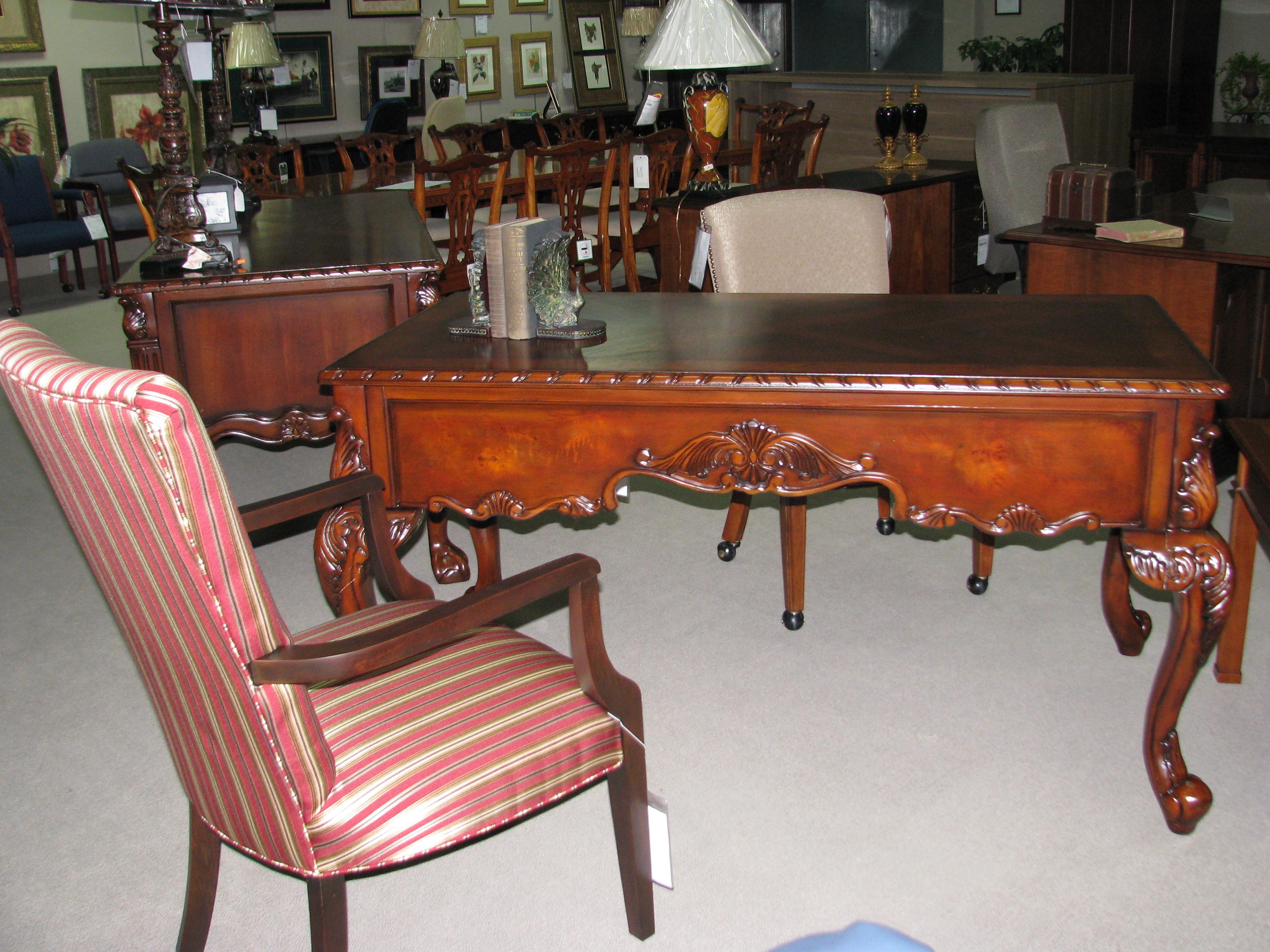 Fantastic Clearance Items Kyser Officeworks Inc Machost Co Dining Chair Design Ideas Machostcouk